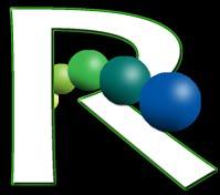 logo-rkinstner