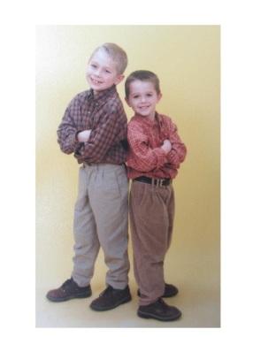 my-boys-2001